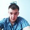 иван, 23, г.Екатеринбург