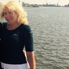 ЛюдМила, 59, г.Санкт-Петербург
