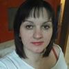 галя, 31, Тернопіль