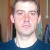 Владимир, 31, г.Новотроицк