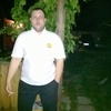 Пабло, 34, г.Некрасовка