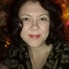 Svetlana, 44, Surgut