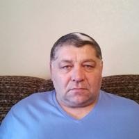 ВЛАДИМИР, 64 года, Рыбы, Санкт-Петербург