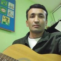Темирлан, 35 лет, Скорпион, Ташкент