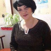 Ирина Лицарева 58 Альметьевск