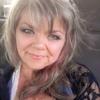 Diana Bergdorf, 49, Russellville