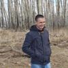 Сергей, 32, г.Ишимбай