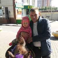 Андрей, 40 лет, Лев, Москва
