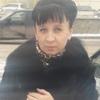 Венера Гимадиева, 38, г.Караганда