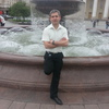 машхур, 35, г.Акший