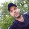 Richard, 26, г.Лондон