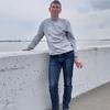 Тихий, 32, г.Калач-на-Дону