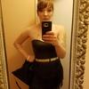 Julia, 29, г.Уичито