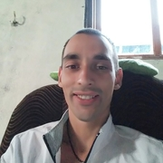 Артем 34 года (Близнецы) Юрюзань