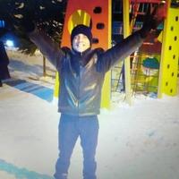 Александр, 39 лет, Козерог, Ульяновск