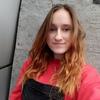 Александра, 20, Запоріжжя