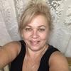 Светлана, 55, г.Калуга