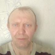 Алексей 47 Алейск