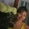 Натали, 44, г.Нижний Новгород