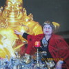 Ольга, 68, г.Благовещенск (Амурская обл.)