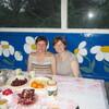 Людмила, 53, г.Брянск
