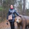 Зимфира, 64, г.Нижний Новгород