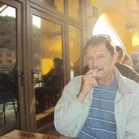 Александр, 62 года, Лев, Севастополь