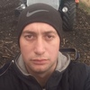 Сергей, 29, г.Алексеевка