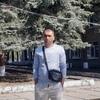 шер, 42, г.Иркутск