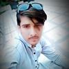 Saith Usama, 20, г.Карачи