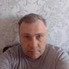 Дмитрий, 42, г.Ижевск