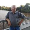 Vasili, 53, г.Брест