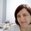 Ana Dragutan, 50, г.Кишинёв