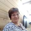 Оксана, 39, г.Чистополь