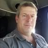 Олег, 44, г.Ростов-на-Дону