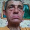 Алексей Павлишин, 50, г.Рудный