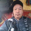 Роман, 35, г.Челябинск
