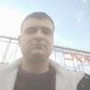 Nikolay, 30, Zaporizhzhia