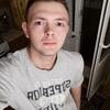Alex Wolf, 21, г.Владимир