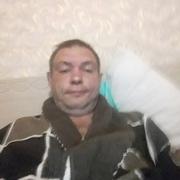 андрей 46 Белгород