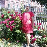 галина, 65 лет, Лев, Севск