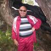 Павел, 49, г.Гюмри