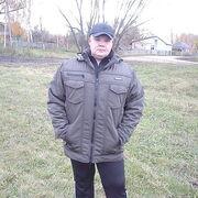 Сергей, 43 года, Овен