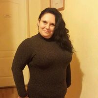 Наталья, 42 года, Рыбы, Старый Оскол