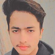 Подружиться с пользователем Xaqlain Haider 18 лет (Дева)