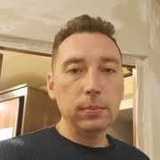 валерий 35 Ростов-на-Дону