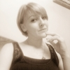 Halina, 33, г.Николаев