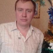 Игорь Мяги 42 Зеленогорск (Красноярский край)