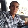 Аслан, 30, г.Владикавказ