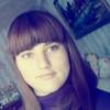 Аня, 22, г.Шигоны